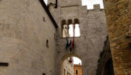 castello-delle-serre-16