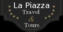 La Piazza Travel